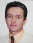 Denílso José dos Santos