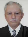 Luiz Reinoldo Lasch