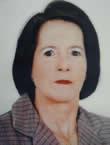 Terezinha Salete de Oliveira Williges (3)
