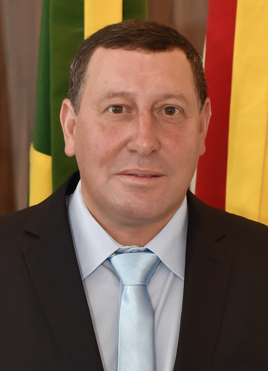 Antonio Certo
