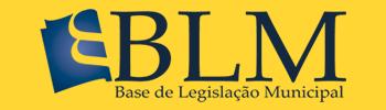 banner-blm